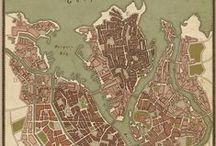 28 - Mapas
