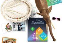 Graphic Design Portfolio 2017 | StasDoDesign / Дизайнер Станислав Довиденко | Дизайн студия Довиденко | 2017 | © StasDoDesign | Dovidenko Design Studio | Екатеринбург | Москва . #logo #logotype #designer #fashion #style #art #love #branding #style #styleguide #identitysystem #mark #artdirection #stasdodesign