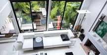 Luxury Apartments Paris / The best vacation apartment rentals in Paris, the most romantic city in the world