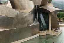 Bilbao/Spanien