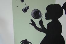 Kids Room [Inspiration]