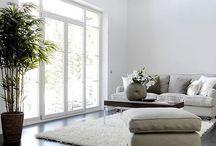 Interessante interieurs / House