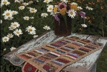 Quilt / by ✿Country Kina✿