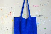 fa) bags