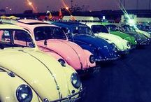 cars / by julianna