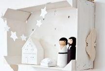 Crèche & Nativity