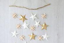 Etoiles & Stars