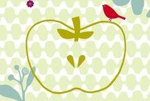 Pomme & Apple