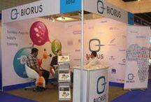 Pharma & Healthcare Exhibition