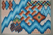 Bargello / bargello