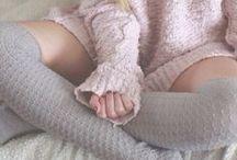 Sexy Winter Wear...