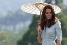 Style Crush / All the stylish inspirational women l  Ruta With Love fashion blog