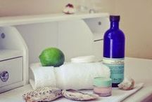 Beauty Dose / Every inspiring beauty product or image of the world l  Ruta With Love fashion blog