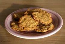 Σνακ / Συνταγές από το blog Spitikoulia
