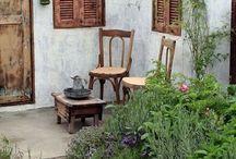 Idee giardino / Idee giardino