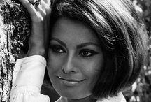 Sophia Loren II