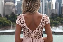 dress:ing