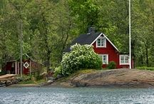 My summer house ❤