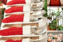 DIY projects to try / Cose belle da fare