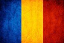România / Discover the wonderful Romania