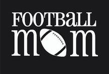 More football / null / by Mandi Job