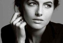 - Beauty - / DIY Skincare | Makeup Application | Beauty Advice