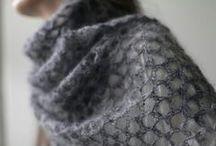 Knit Loveliness