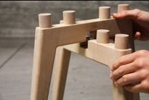 f u r n i t u r e / #furniture #design