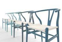 Interior Design / Interior design, decorations, minimalistic design, Scandinavian design