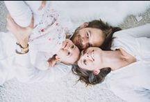 FAMILY / Family Photography