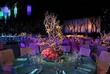 Event & Design Inspiration