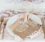 NUDE WEDDING / Best color ever. Ever. Ever.