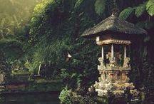 Wanderlust Asia