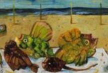 Arte Online Shop / www.gallerialivorno.it Per scegliere i quadri che preferite per la vostra casa e fare il vostro shopping online nella galleria virtuale de Il Melograno