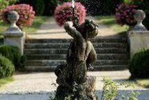 ✿✿✿Secret garden ✿✿✿