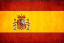 España/Spain