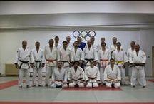 Judo / Practic de placere Judo