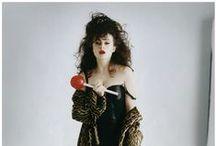 Helena Bonham Carter / ♥♥♥