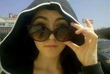 Isabelle Fuhrman / ♥♥