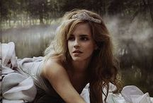 Emma Watson / ♥
