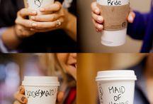 Robbin's Wedding ideas / Wedding / by Amanda Nelson