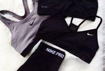 f i t n e s s / Fitness inspiration