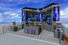 3D ArtProTech / We create and execute all kind of events to achieve wonderful experiencies.   www.artprotech-events.com/