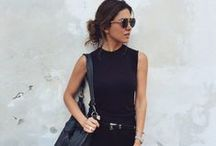 Her :: Street Style