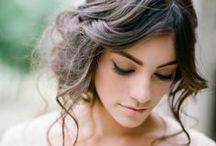 :: Bridal