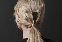 :: Hair Accessories