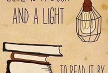 Bookish Quotes
