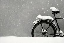brrrr... winter!