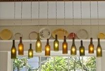 Jars&Bottles