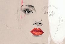 Sketch - Art